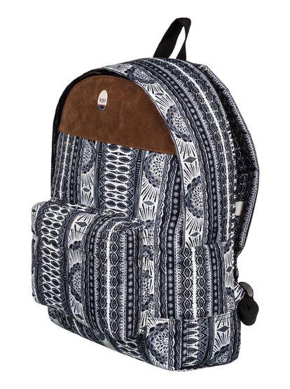 Sugar Soul - Medium Backpack<br>