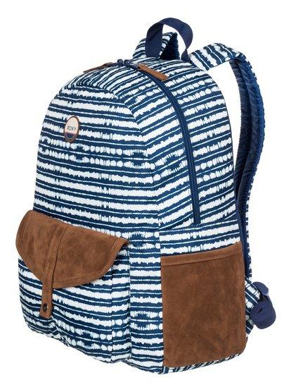Рюкзак Carribbean среднего размера&amp;nbsp;<br>