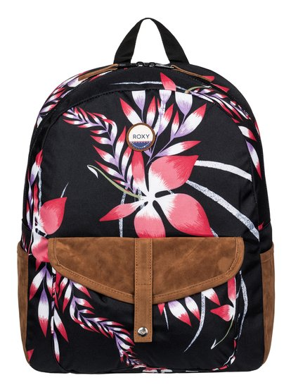 Carribbean - Medium Backpack  ERJBP03399