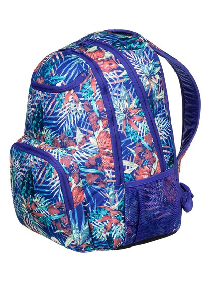 Рюкзак Shadow Swell среднего размера&amp;nbsp;<br>