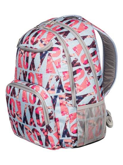 Рюкзак Shadow Swell среднего размера