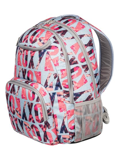 Рюкзак Shadow Swell среднего размера<br>