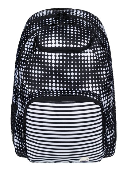 Shadow Swell - Medium Backpack  ERJBP03400
