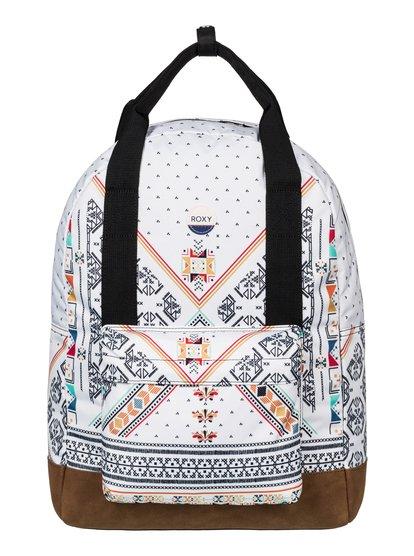 By My Side - Medium Backpack  ERJBP03401