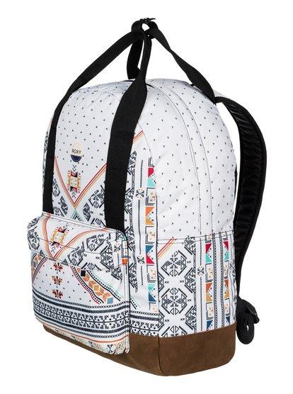 Рюкзак By My Side среднего размера