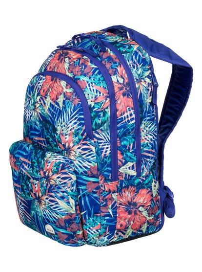Рюкзак Slow Emotion среднего размера&amp;nbsp;<br>