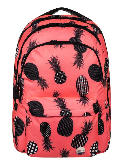 Slow Emotion - Medium Backpack  ERJBP03402