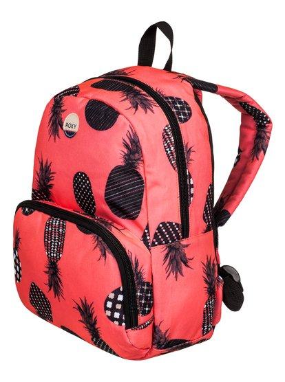 Небольшой рюкзак Always Core&amp;nbsp;<br>
