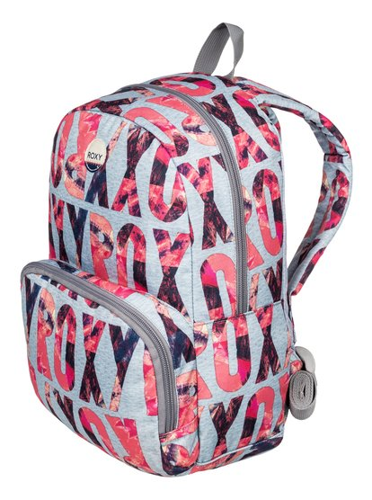 Always Core - Small Backpack<br>