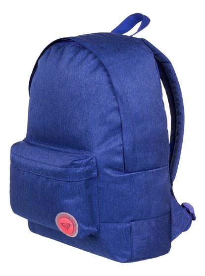Рюкзак Sugar Baby среднего размера