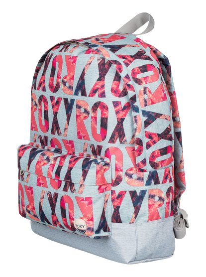 Sugar Baby - Medium Backpack<br>