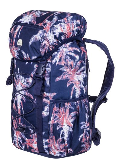 Рюкзак Dreamers среднего размера&amp;nbsp;<br>