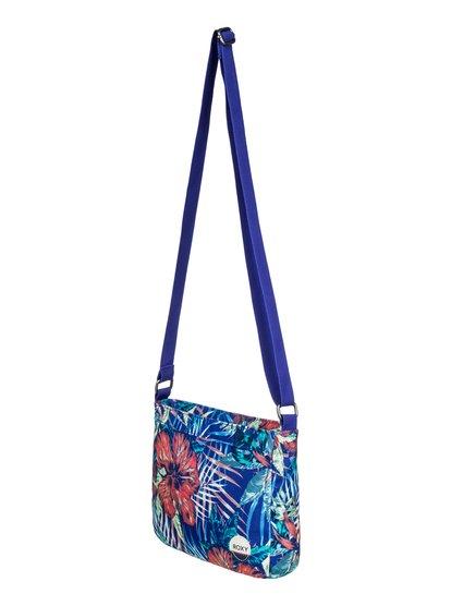 Небольшая сумка через плечо Sunday Smile&amp;nbsp;<br>