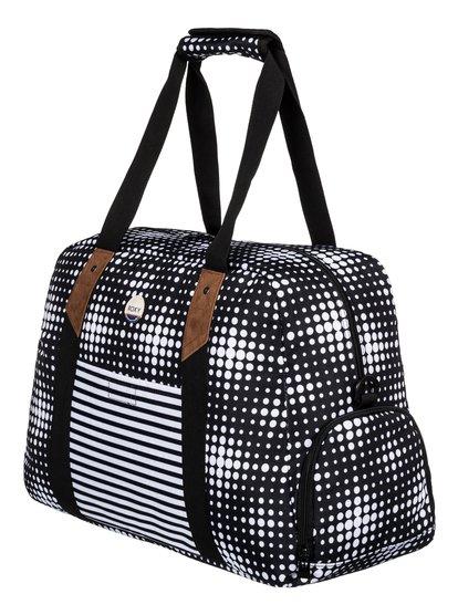 Спортивная сумка Sugar It Up среднего размера&amp;nbsp;<br>