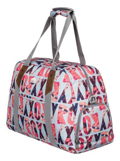 Спортивная сумка Sugar It Up среднего размера