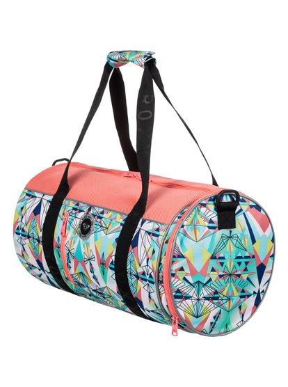 Спортивная сумка El Ribon2 среднего размера