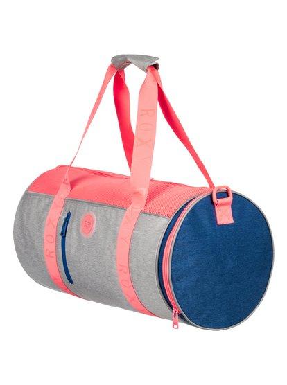 Спортивная сумка El Ribon2 среднего размера&amp;nbsp;<br>