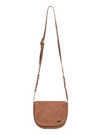 Material Love - Small Crossbody Bag  ERJBP03420