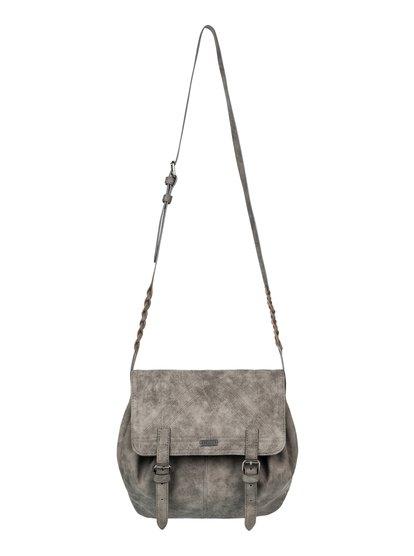 Latest Hits - Medium Crossbody Bag  ERJBP03421