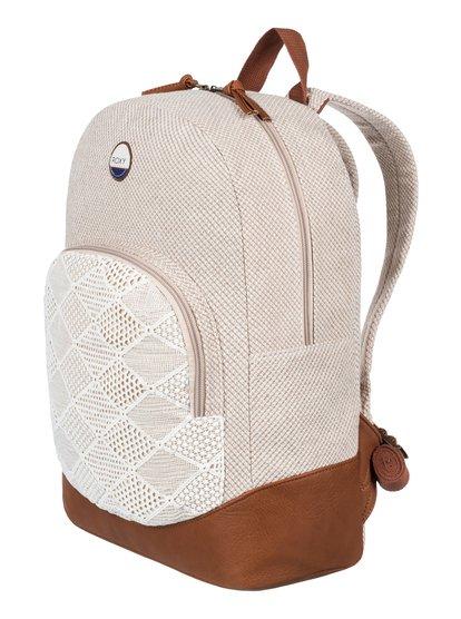 Небольшой рюкзак Bombora