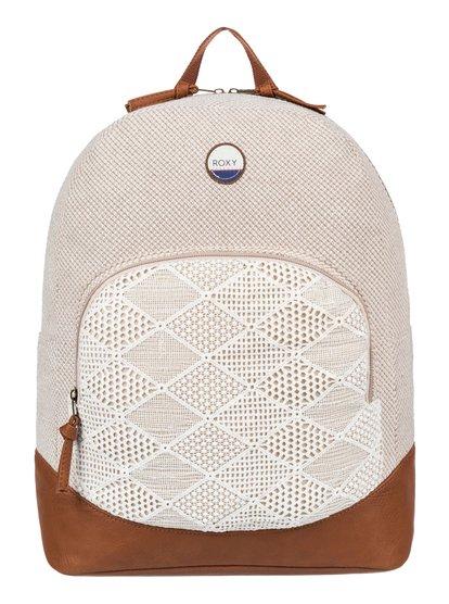 Bombora - Small Backpack  ERJBP03439