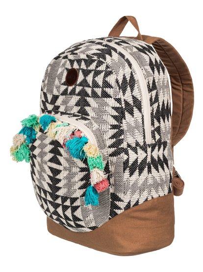 Рюкзак Bombora 2 среднего размера&amp;nbsp;<br>