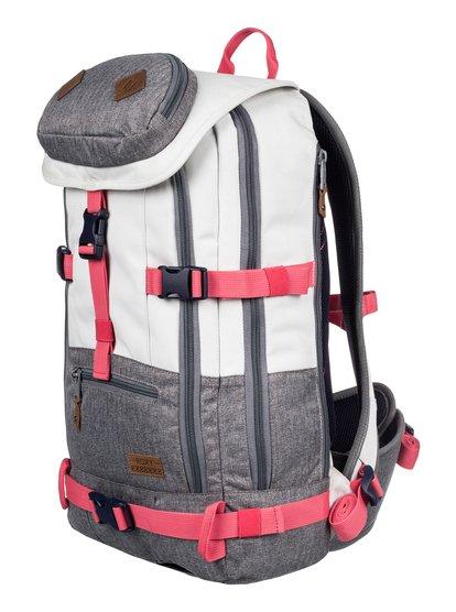 Сноубордический рюкзак Tribute среднего размера