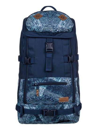 Tribute - Medium Snow Backpack  ERJBP03483