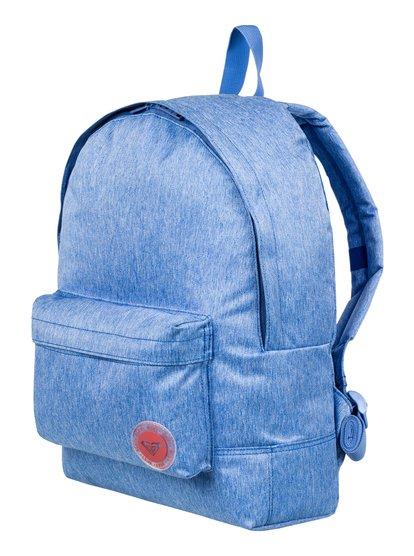 Рюкзак среднего размера Sugar Baby Solid 16L<br>