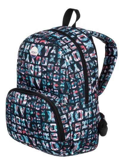 Рюкзак Always Core 8L