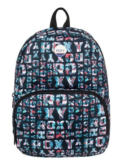 Always Core 8L - Small Backpack  ERJBP03536