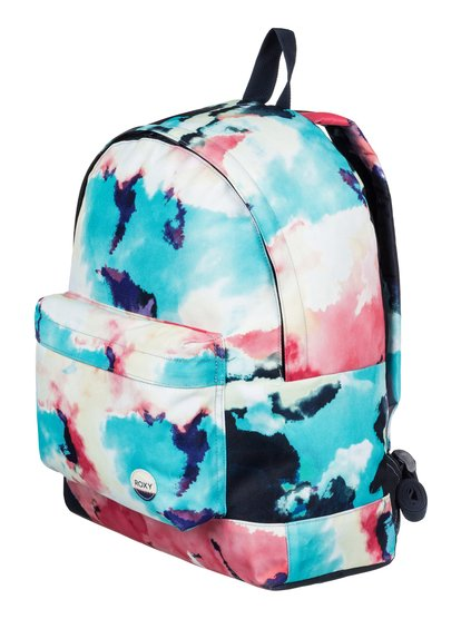 Рюкзак среднего размера Be Young 24L