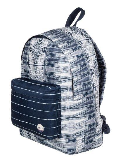 Рюкзак среднего размера Be Young 24L<br>