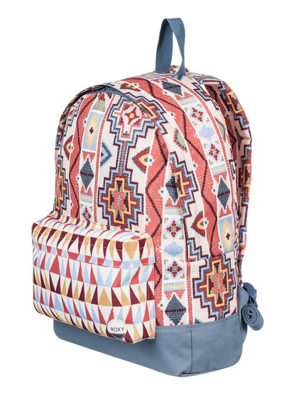 Рюкзак среднего размера Sugar Baby 16L<br>