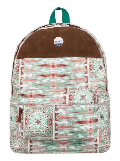 Sugar Baby Soul 16L - Medium Backpack  ERJBP03544