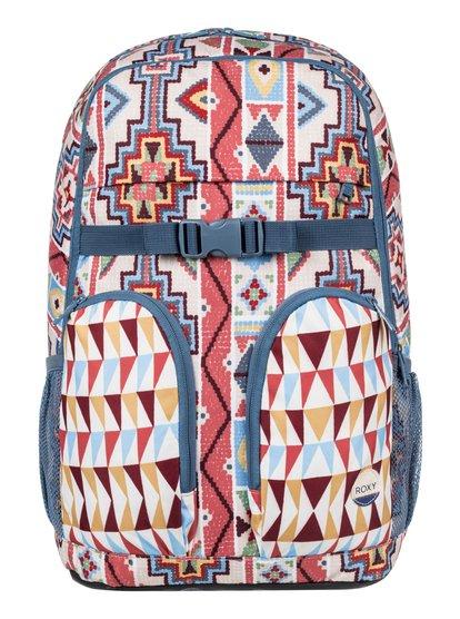 Take It Slow 22L - Medium Backpack  ERJBP03545