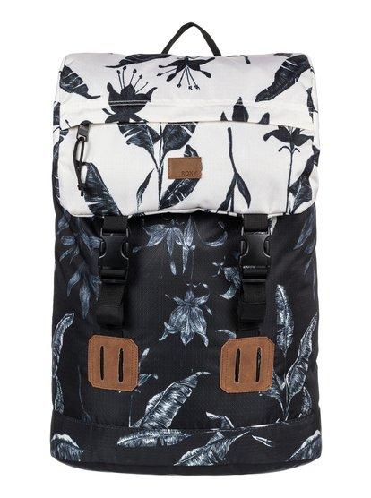 Sunset Pacific 25L - Medium Backpack  ERJBP03549