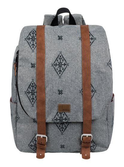 Another Dream 17L - Small Backpack  ERJBP03550