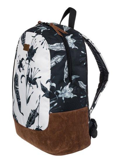 Рюкзак среднего размера Free Your Wild 18L