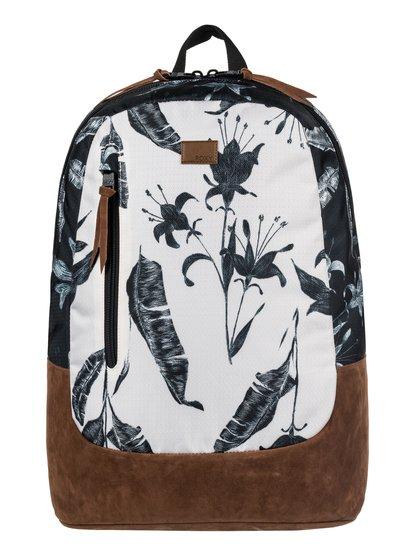 Free Your Wild 18L - Medium Backpack  ERJBP03551