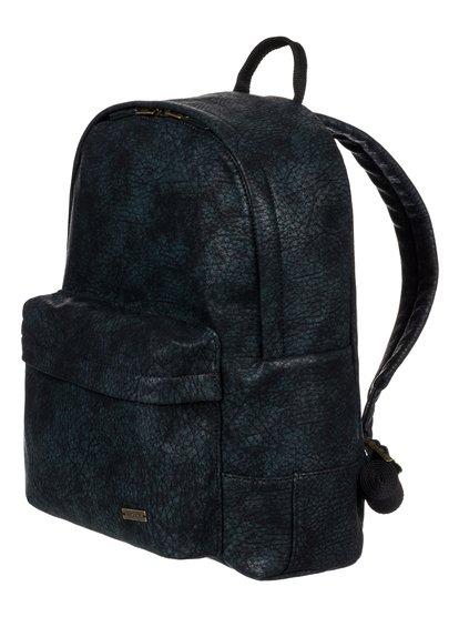 Рюкзак среднего размера Nothing Like 16L<br>