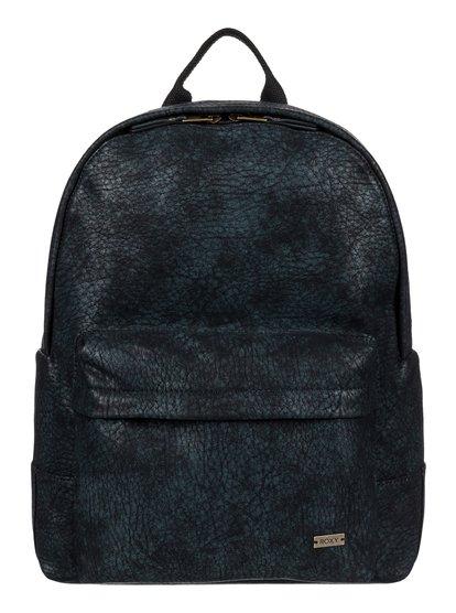 Nothing Like 16L - Medium Backpack  ERJBP03552