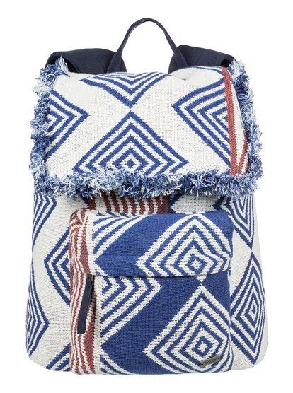 Feeling Latino 15L - Small Backpack  ERJBP03553