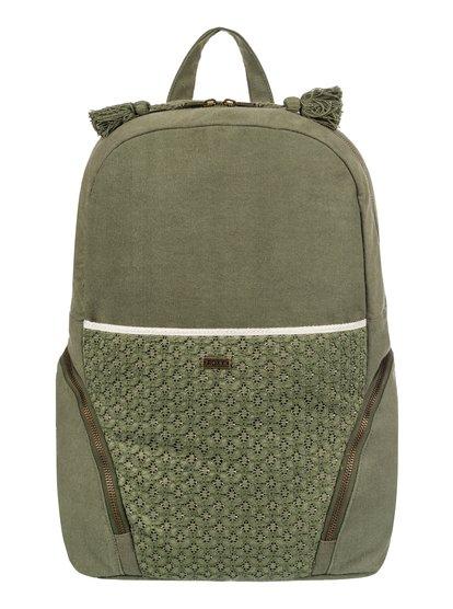 Bombora 28L - Large Backpack  ERJBP03554