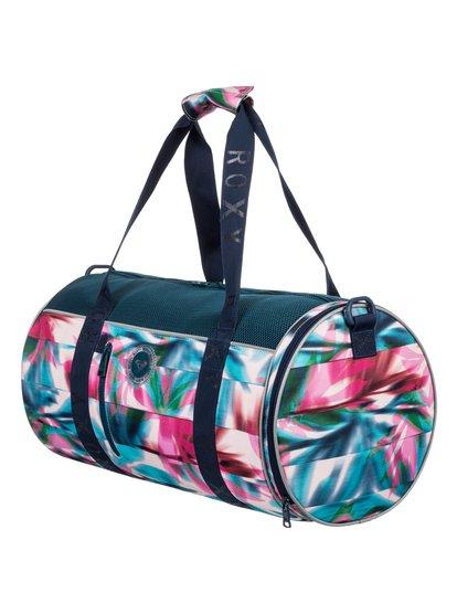 Спортивная сумка El Ribon<br>