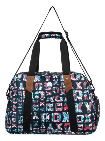 Sugar It Up - Medium Sports Duffle Bag  ERJBP03557
