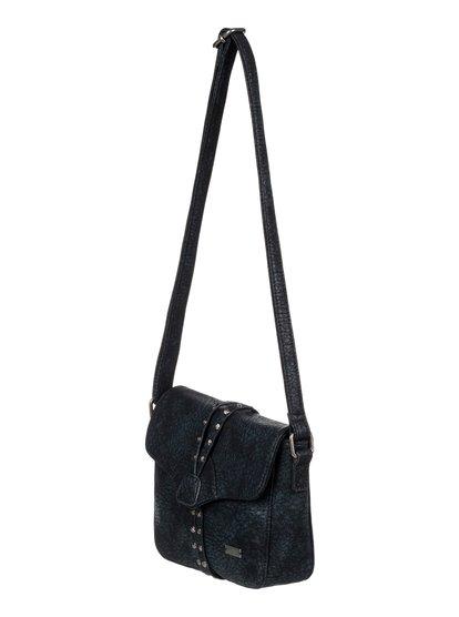 Маленькая сумка через плечо Bamboom