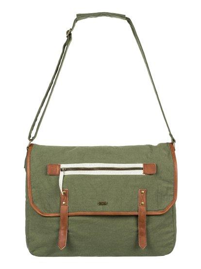 Sky Fall - Tote Bag  ERJBP03572