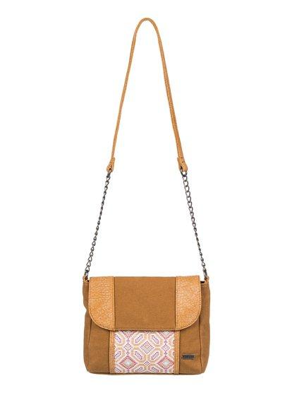 Sun In Her Eyes - Small Handbag  ERJBP03575