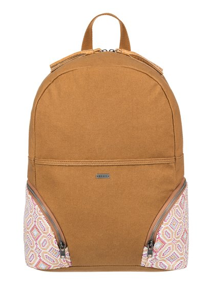 Bombora 18L - Medium Backpack  ERJBP03579